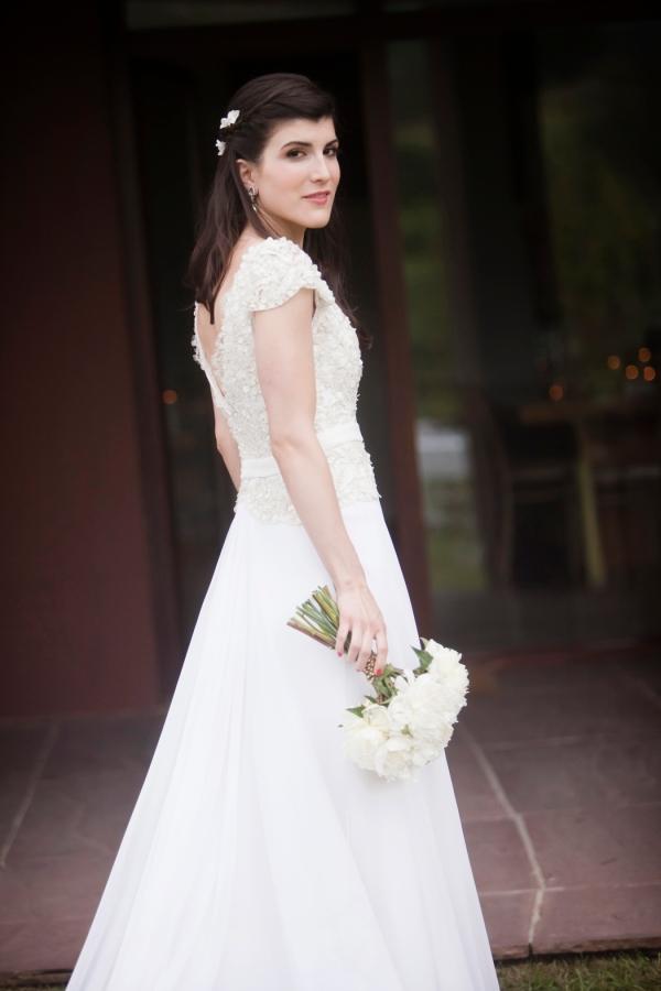 sonsoles&fernando boda_115