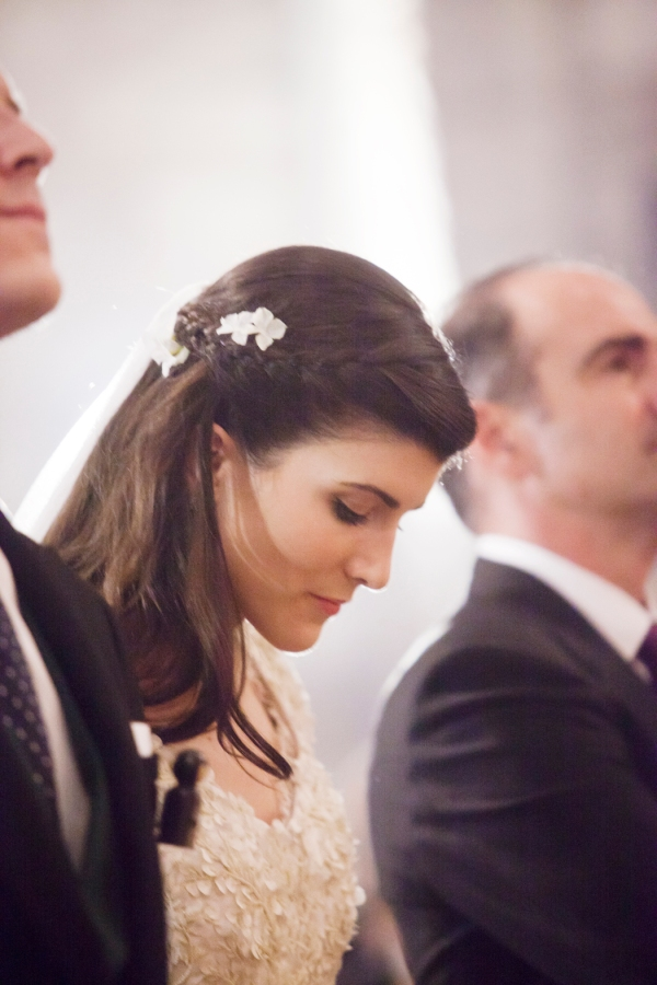 sonsoles&fernando boda_235
