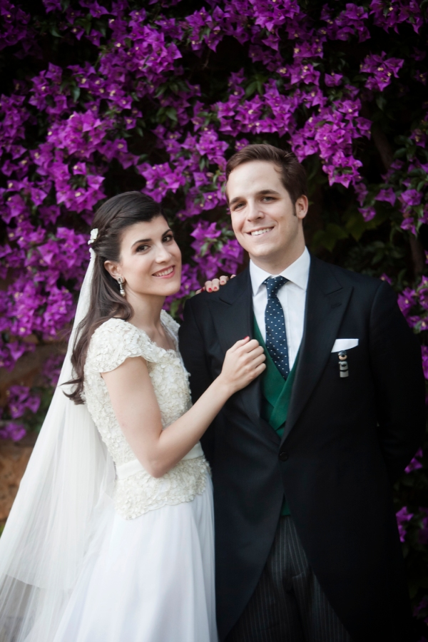 sonsoles&fernando boda_276
