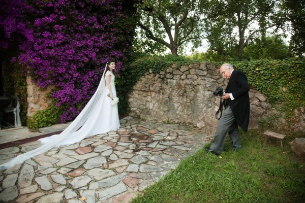 sonsoles&fernando boda_291