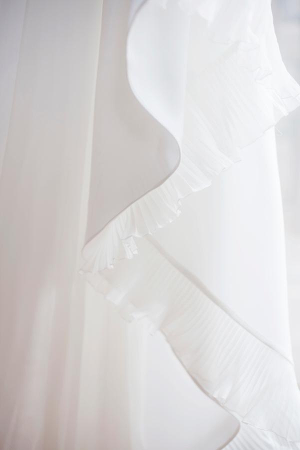 sonsoles&fernando boda_005