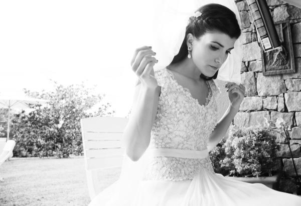 sonsoles&fernando boda_122