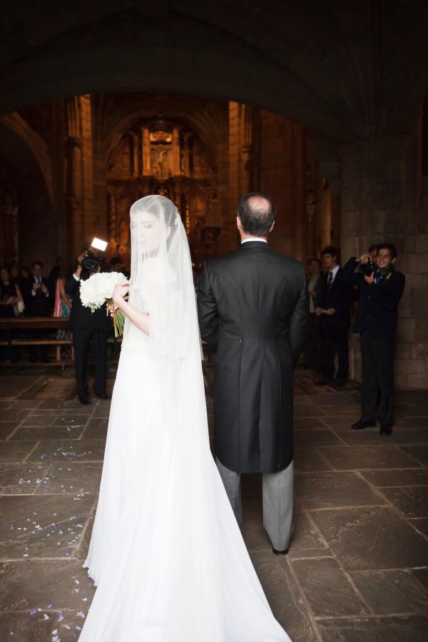 sonsoles&fernando boda_154