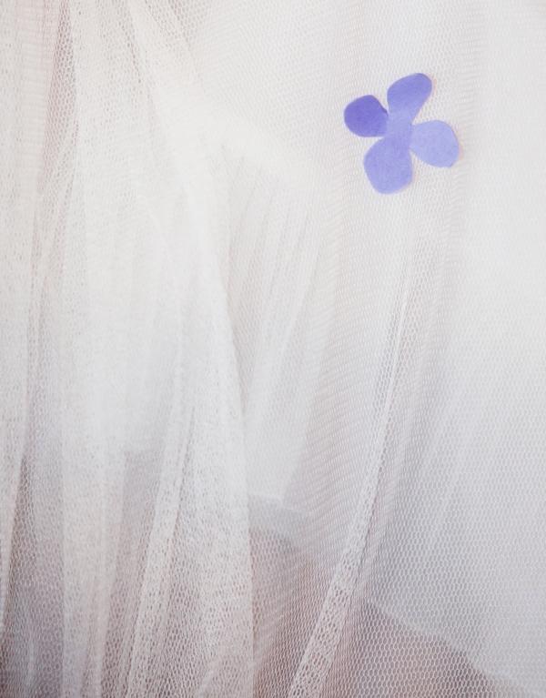 sonsoles&fernando boda_248